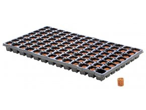 61481 hga garden ct104 tray eazy plug