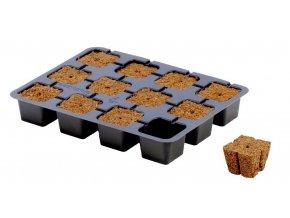 61484 hga garden ct12 tray eazy plug