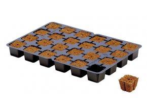 61490 hga garden ct24 tray eazy plug
