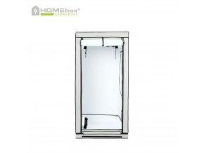 61553 homebox ambient q120 120x120x220 cm