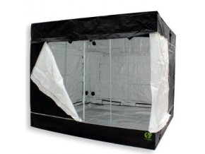 61619 homebox growlab 240 240x240x200 cm