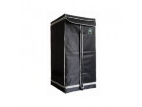 61646 homebox l 100x100x200