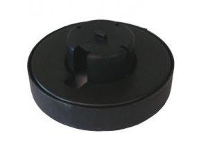 61703 hydrogarden plovak pro mist maker 5