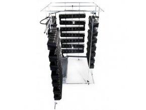 61739 hydroponicky system vakplast 4sv ctyrstenny velky