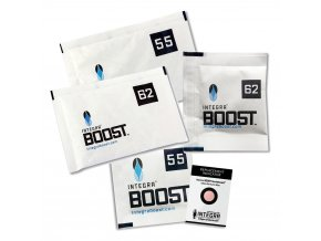 61802 integra boost starter pack basic 10 zdarma