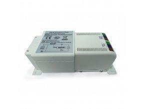 62489 magneticky predradnik horti gear compact 250w s tepelnou ochranou