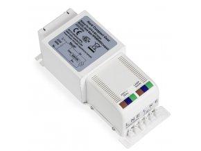 62495 magneticky predradnik horti gear compact 600w s tepelnou ochranou