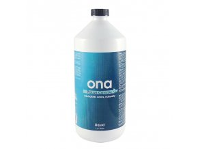 62774 ona liquid 1l polar crystal