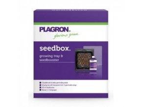 63146 plagron seedbox