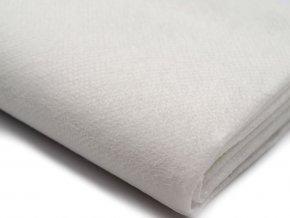 63239 plant t netkana textilie pro nft systemy 25m x 20 cm