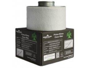 63440 prima klima eco filter k2602 150mm 620m3 h
