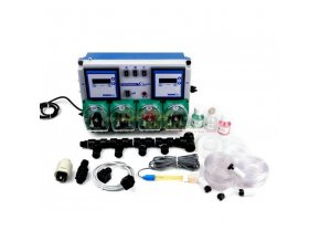 63653 prosystem aqua automaticky davkovac zivin professional