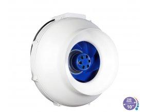 64715 ventilator prima klima 250mm 1450 m h regulace teploty ec motor