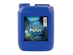 64919 vitalink hydro max grow hw a b 5l