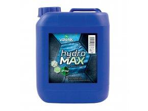 64928 vitalink hydro max grow sw a b 5l