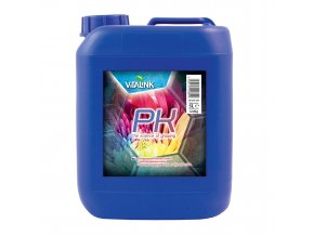 64937 vitalink pk 5l