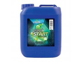 64946 vitalink plantstart 5l