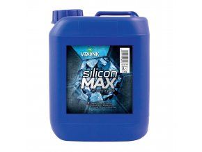64964 vitalink silicon max 5l