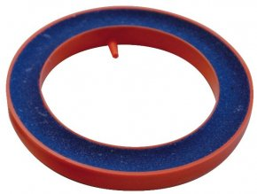 65006 vzduchovaci kamen kruh 100 mm