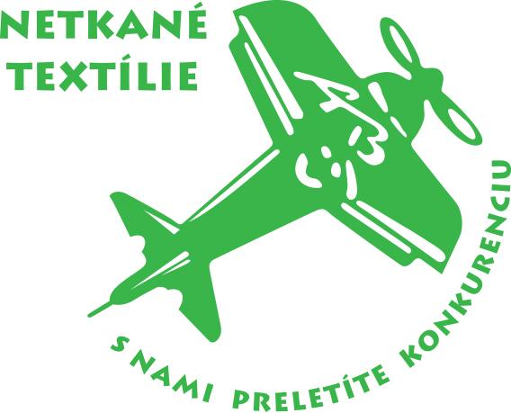 ZELOTEX SK