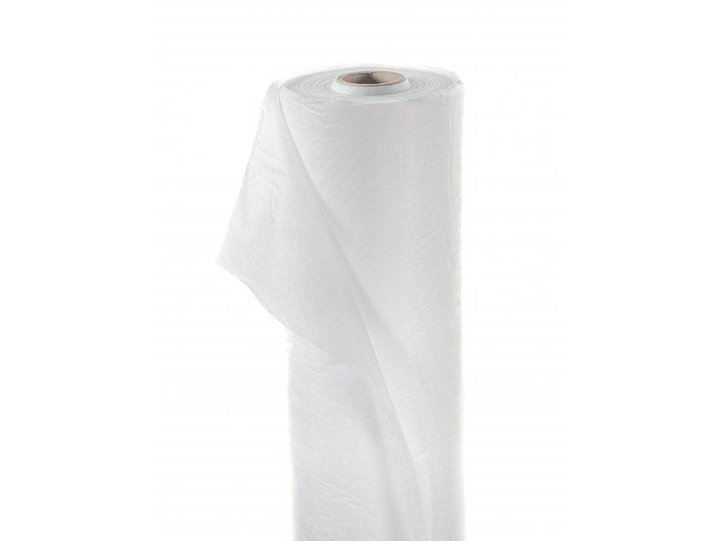 Zakrývacia netkaná textília ZELOTEX UV 17 g m2 biela 2,1 x 250 m