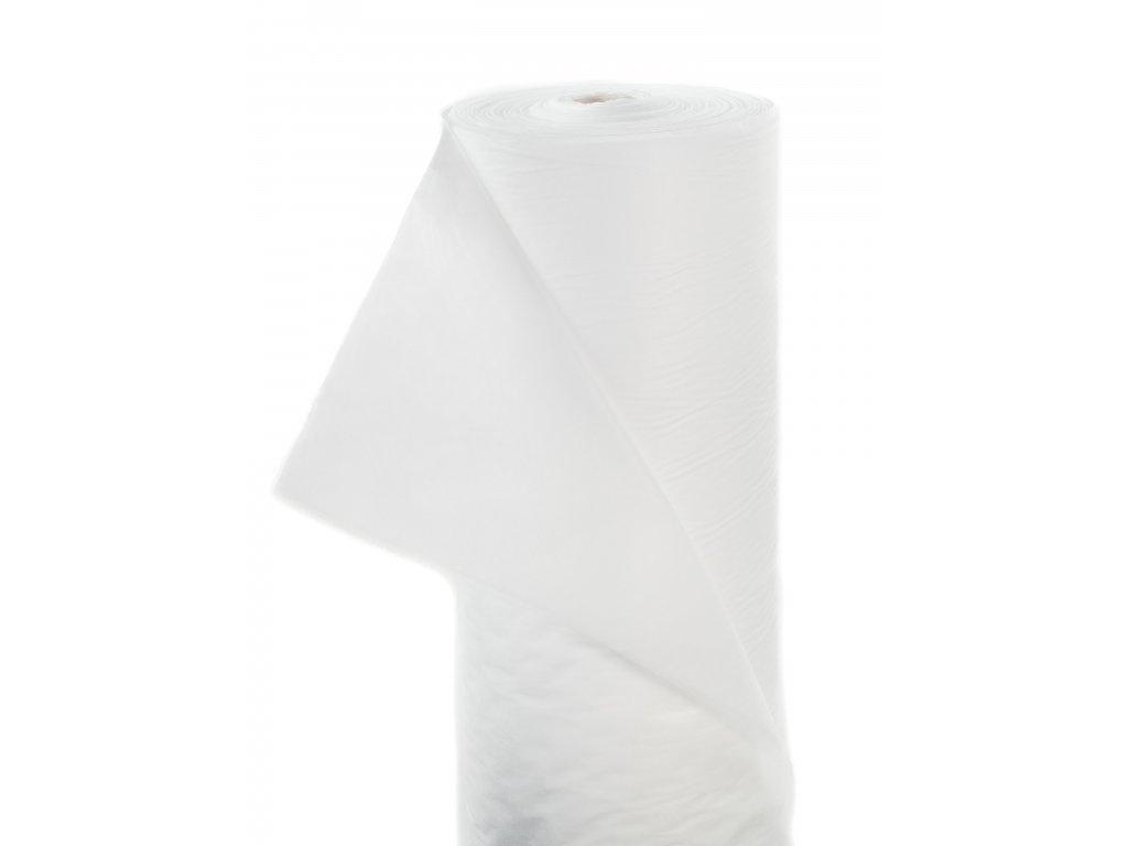 Zakrývacia netkaná textília ZELOTEX UV 17 g m2 biela 3,2 x 250 m
