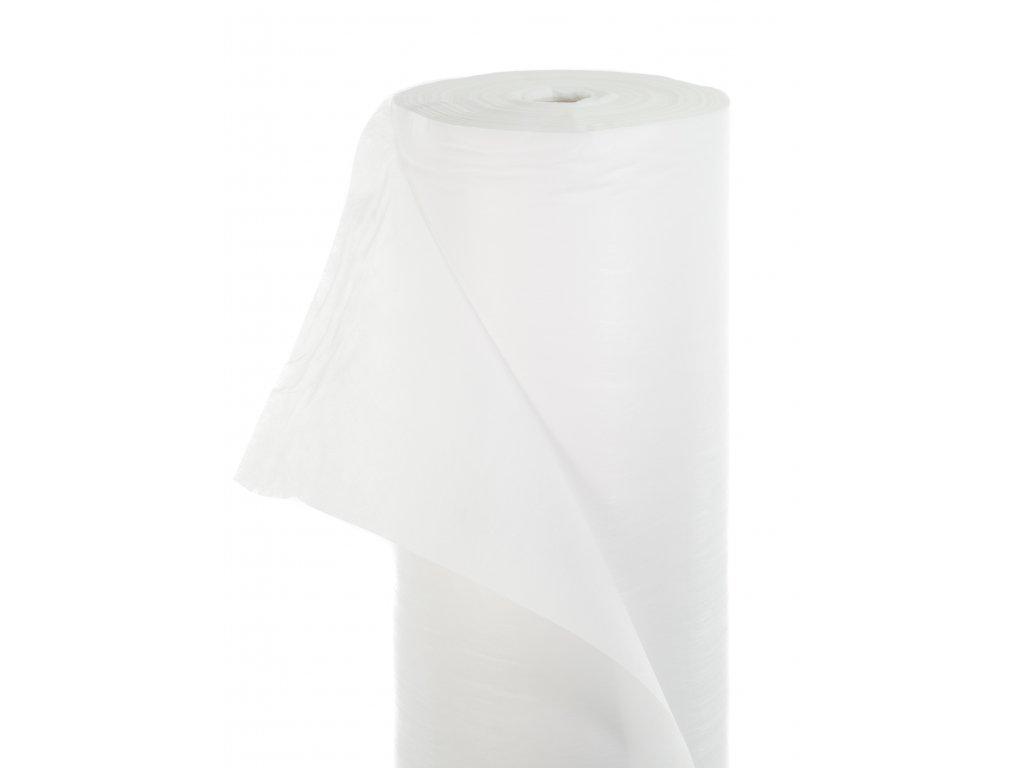 Mulčovacia netkaná textília ZELOTEX UV 50 g m2 biela 1,6 x 250 m