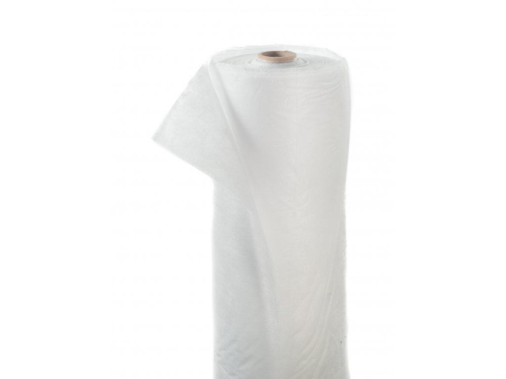 Zakrývacia netkaná textília ZELOTEX UV 19 g m2 biela 6,35 x 100 m