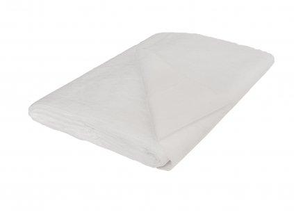 Zakrývacia netkaná textília ZELOTEX UV 17 g m2 biela 1,6 x 5 m