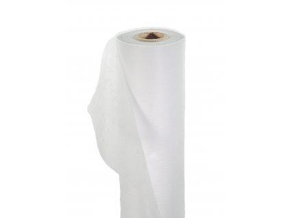 Zakrývacia netkaná textília ZELOTEX UV 17 g m2 biela 1,6 x 100 m