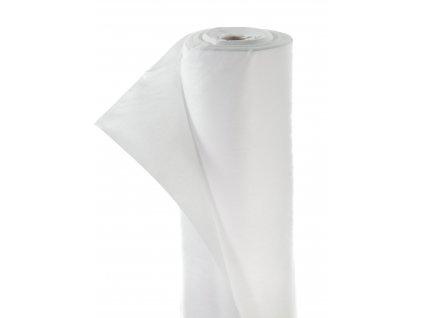 Mulčovacia netkaná textília ZELOTEX UV 100 g m2 biela 1,6 x 50 m