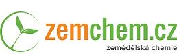 ZemChem