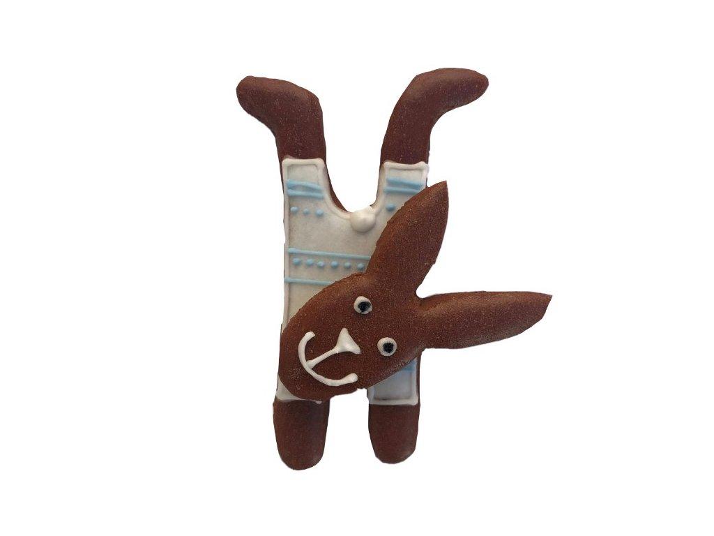 6-týdenní kurz Tvoření pro děti 6-12let