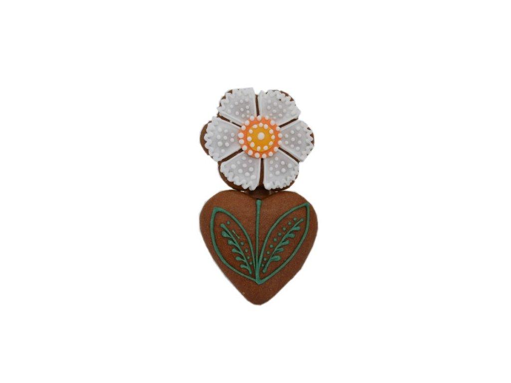 kvetina 7 pernicek