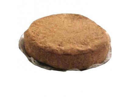 medovy dort