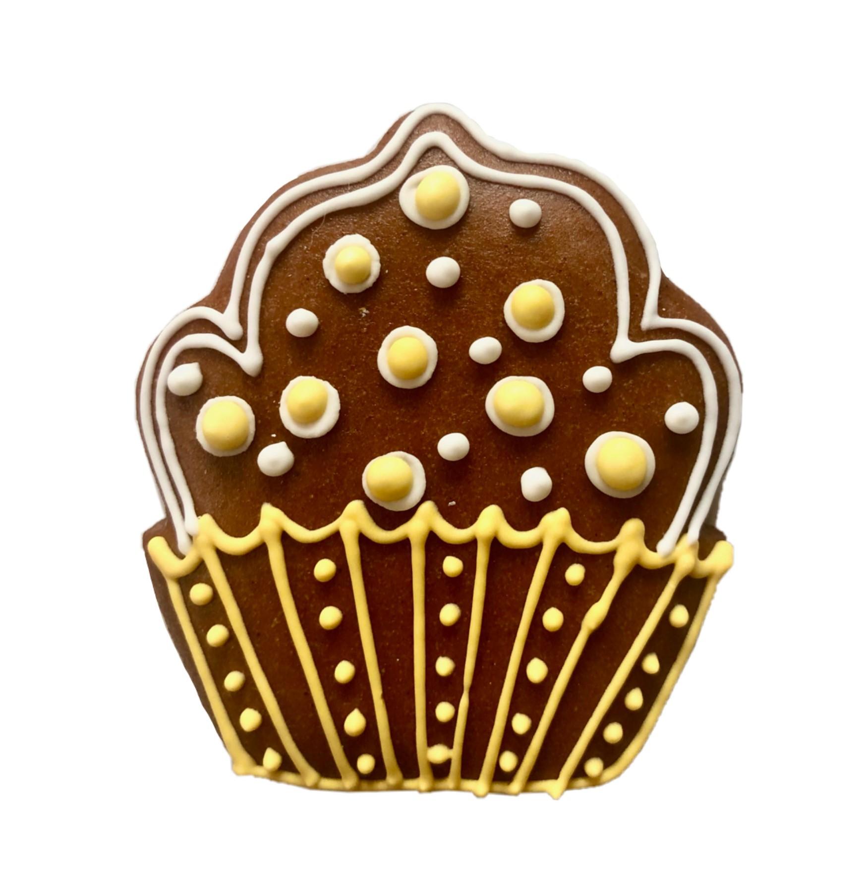 Perníčkový set Láska