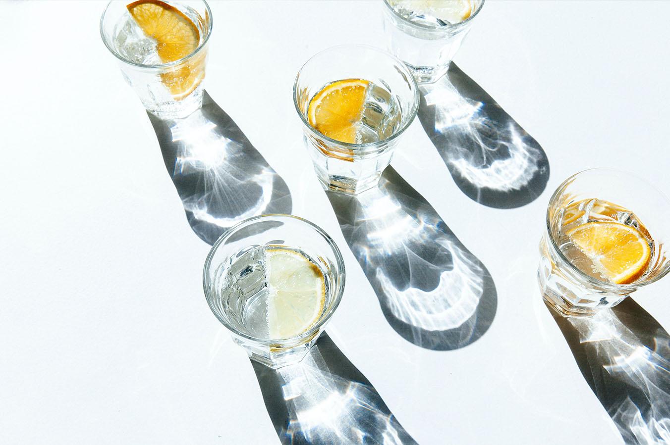Jak správný pitný režim ovlivňuje náš organismus?