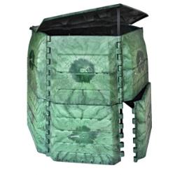 PREMIUM kompostéry