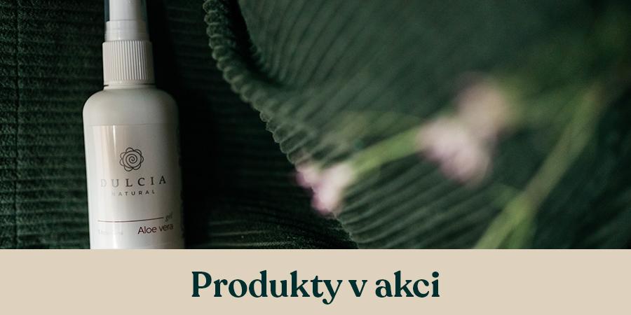 Produkty v akci