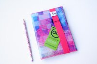FOREWEAR_recycled_products_pink_pocket_30_small