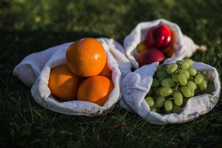 h_love-your-home-sada-sacku-na-ovoce-zeleninu-a-pecivo-3-ks_22