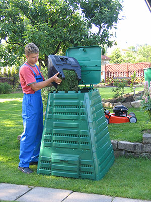 komposter_plneni