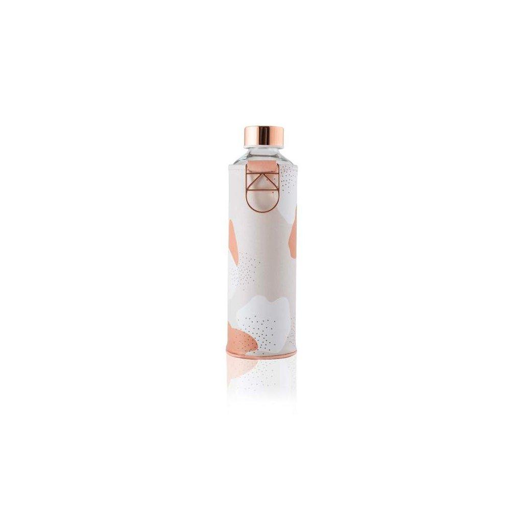 EQUA, Skleněná láhev s obalem - Mismatch Heavens, 750ml