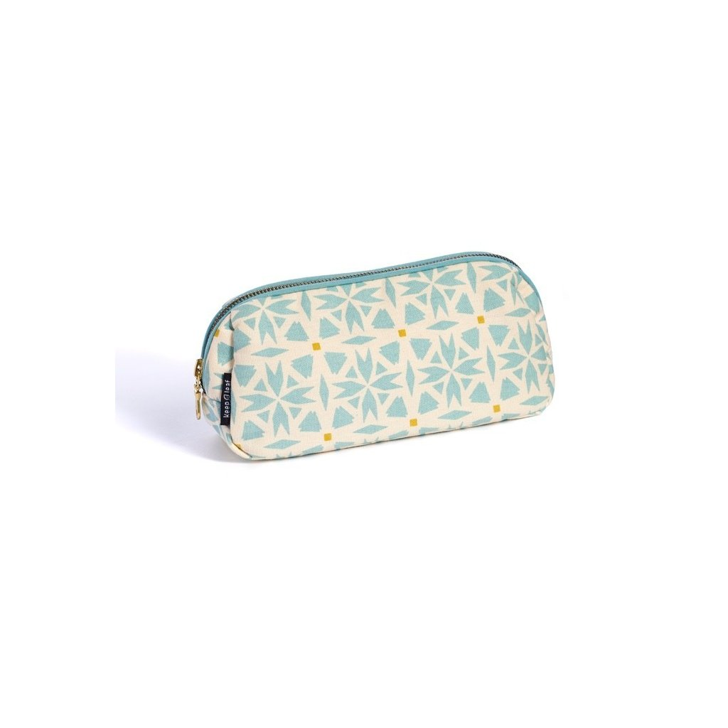 make up bag geo