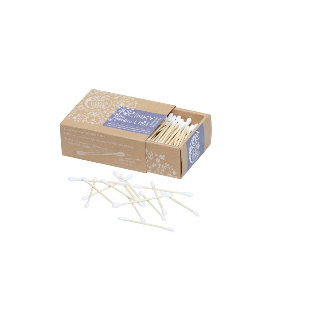 10789 tycinky bambusove do usi 09420 0002 bile samo w