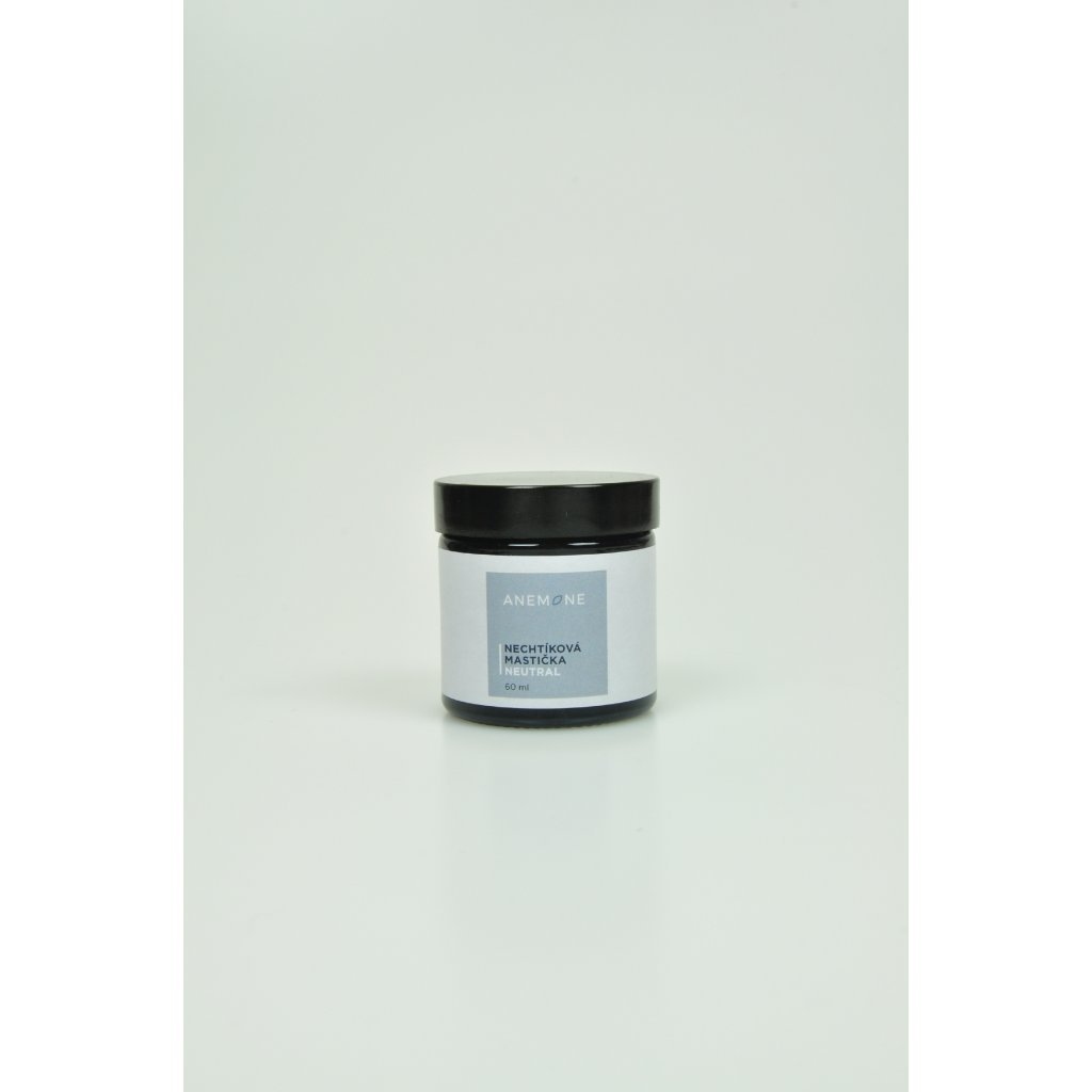 11281 anemone hojiva nechtikova masticka neutral 60ml