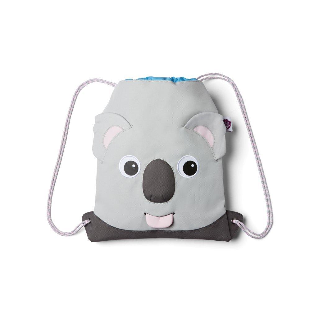 Affenzahn, Dětský sportovní vak - Koala Karla