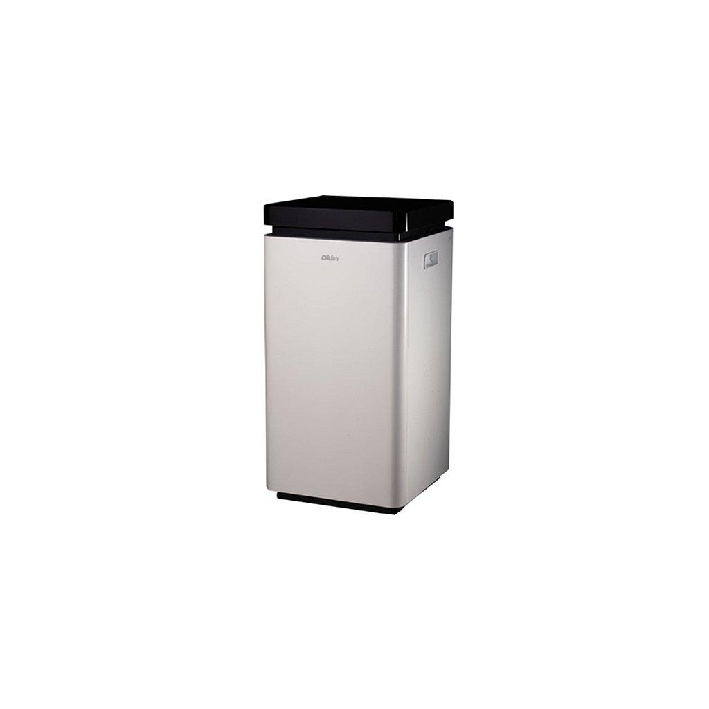 Elektrický kompostér GG02