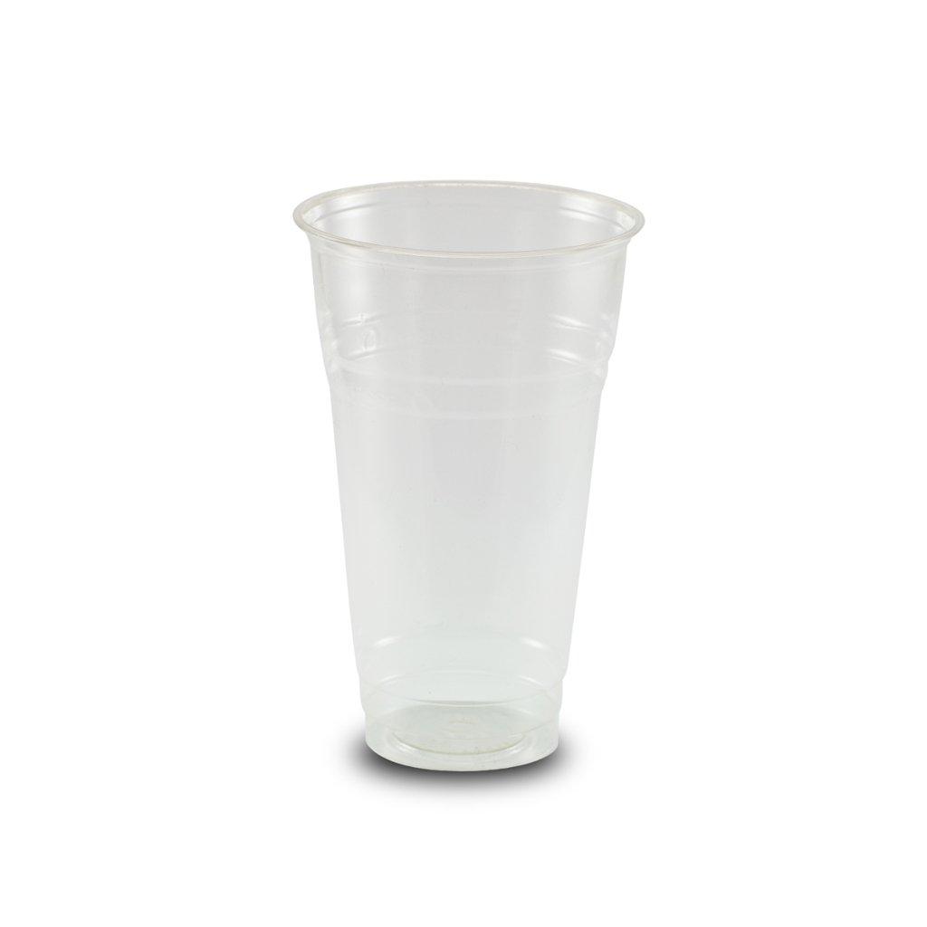 Kelímek na studené nápoje 500ml - 1200ks