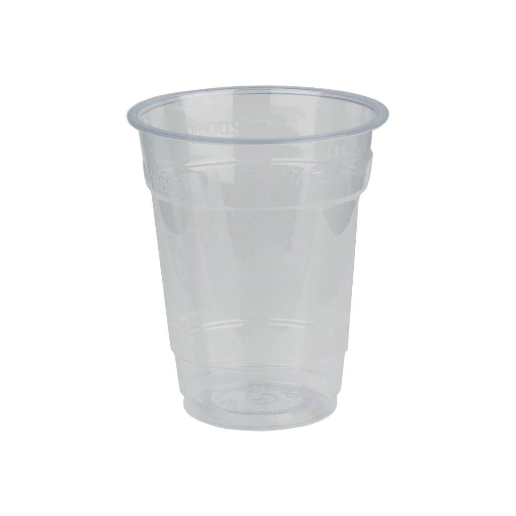 pohár